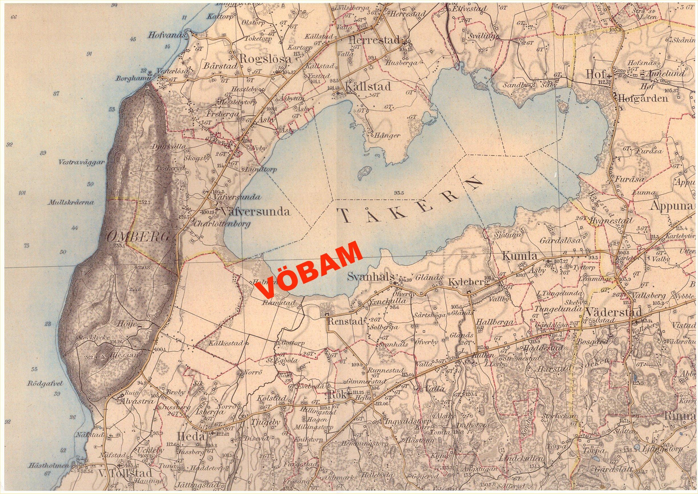 ekonomisk karta över sverige VÖBAM   Bilder och kartor från hela världen, antika och nytryck. ekonomisk karta över sverige
